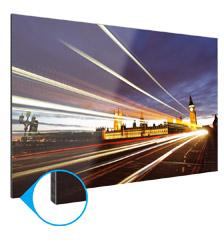 foto op alu dibond fotopapier 20x30cm pixum grootformaten. Black Bedroom Furniture Sets. Home Design Ideas